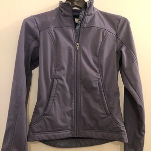 Patagonia Purple Jacket